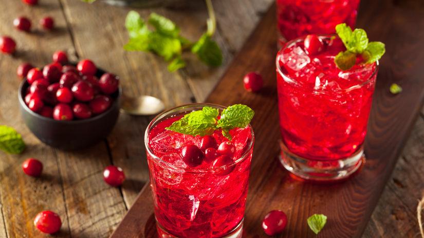 Čerešne patria medzi obľúbené ovocie, skúste...