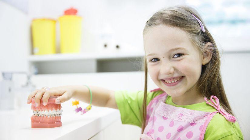 deti, cukor, dentálna hygiena, detský chrup,...