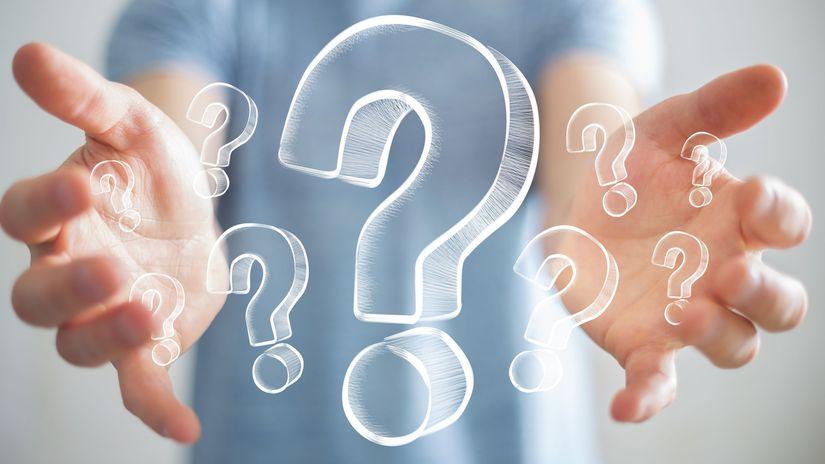 invalid, dôchodok, žiadosť, posudok, otáznik,