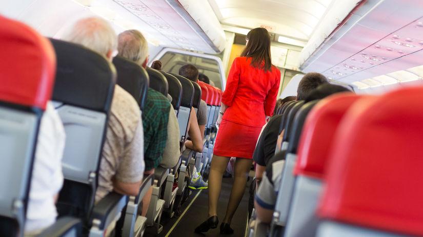 cestovanie, dovolenka, lietadlo