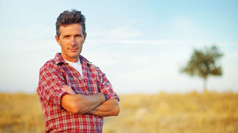pôda, farmár, poľnohospodár, poľnohospodárstvo,