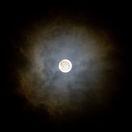 Spln Mesiaca / Mesiac /