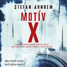 Stefan Ahnhem, Motív X