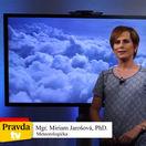 Slovensko sa opäť ponorí do tropických teplôt!