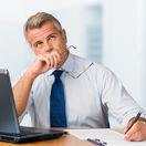 PSS, úverove leto, PR článok, nepoužívať