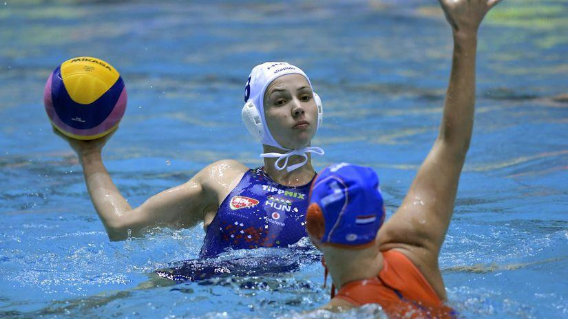 Rita Keszthelyiová