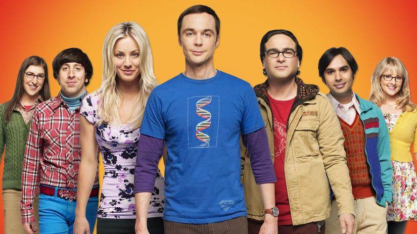 teória veľkého tresku, big bang theory,