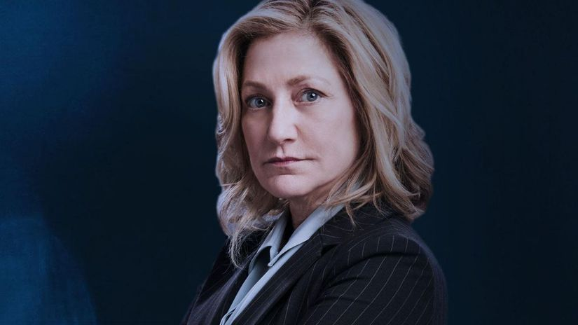 edie falco, tommy,