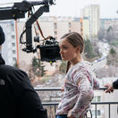 Kto Je Dalsi-foto-americka herecka Sonnberger