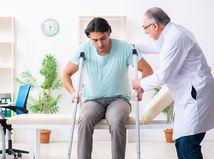 Cesta k invalidnému dôchodku bude jednoduchšia