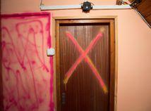 divny dom, escape room, uniikova miestnost, bratislava