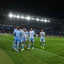 Slovan, futbal