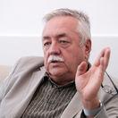 advokát Ladislav Kuruc