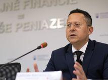 Ladislav Kamenicky