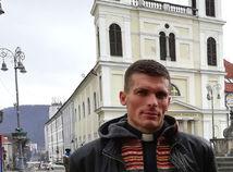 Bývalý farár Lajcha: Spätnú väzbu potrebuje cirkev ako soľ