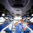 TÜV Report 2020: Ktoré autá sú spoľahlivé a ktorým sa radšej vyhnúť?