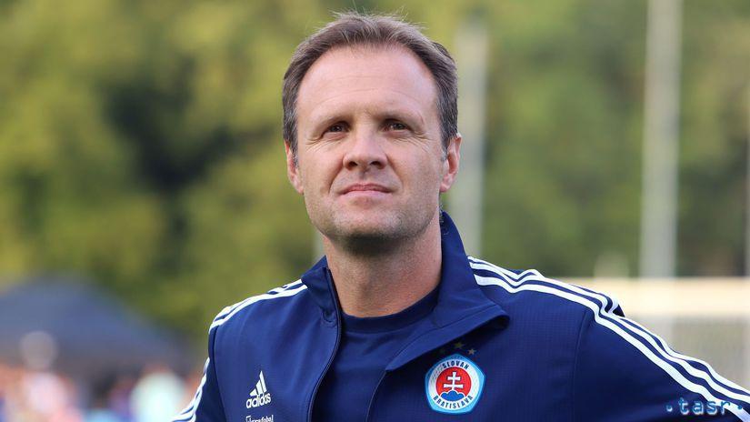 Vladimir Radenkovič