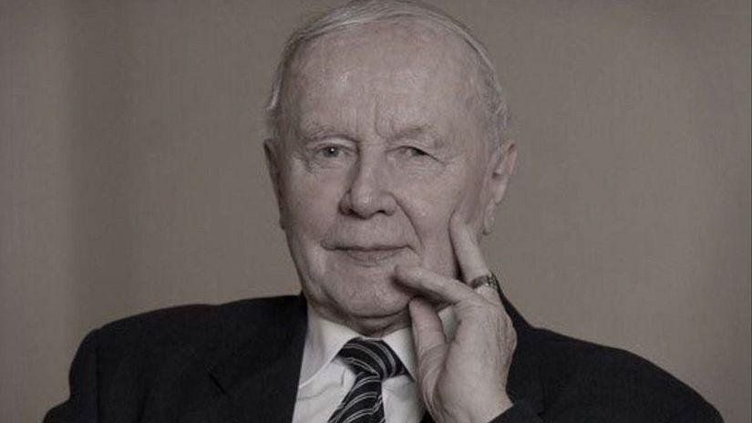 Kazimierz Albin