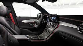Mercedes-Benz-GLC43 AMG 4Matic-2020-1024-0c