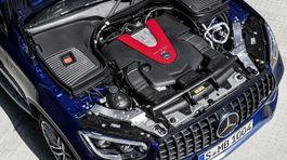Mercedes-Benz-GLC43 AMG 4Matic-2020-1024-11