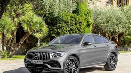 Mercedes-Benz-GLC43 AMG 4Matic Coupe-2020-1024-01