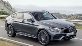 Mercedes-Benz-GLC43 AMG 4Matic Coupe-2020-1024-04