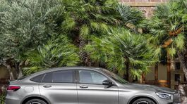 Mercedes-Benz-GLC43 AMG 4Matic Coupe-2020-1024-08