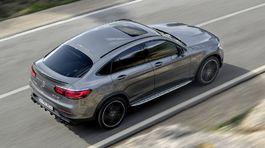 Mercedes-Benz-GLC43 AMG 4Matic Coupe-2020-1024-0b