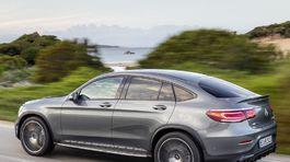 Mercedes-Benz-GLC43 AMG 4Matic Coupe-2020-1024-0f