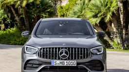 Mercedes-Benz-GLC43 AMG 4Matic Coupe-2020-1024-10