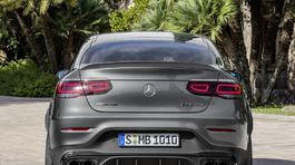 Mercedes-Benz-GLC43 AMG 4Matic Coupe-2020-1024-12