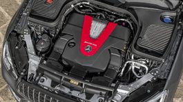 Mercedes-Benz-GLC43 AMG 4Matic Coupe-2020-1024-1b