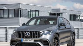 Mercedes-Benz-GLC63 S AMG Coupe-2020-1024-02