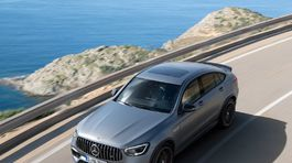 Mercedes-Benz-GLC63 S AMG Coupe-2020-1024-06