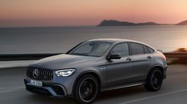 Mercedes-Benz-GLC63 S AMG Coupe-2020-1024-07