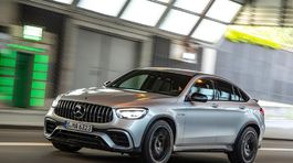 Mercedes-Benz-GLC63 S AMG Coupe-2020-1024-0f