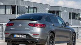 Mercedes-Benz-GLC63 S AMG Coupe-2020-1024-13