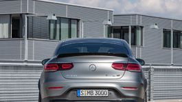 Mercedes-Benz-GLC63 S AMG Coupe-2020-1024-26