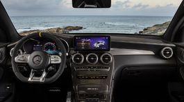 Mercedes-Benz-GLC63 S AMG Coupe-2020-1024-2e