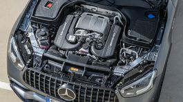 Mercedes-Benz-GLC63 S AMG Coupe-2020-1024-57