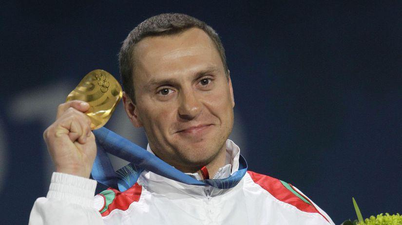 Alexej Grišin