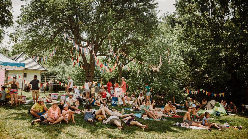 festival Atmosféra