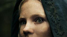 The Witcher, ciri,