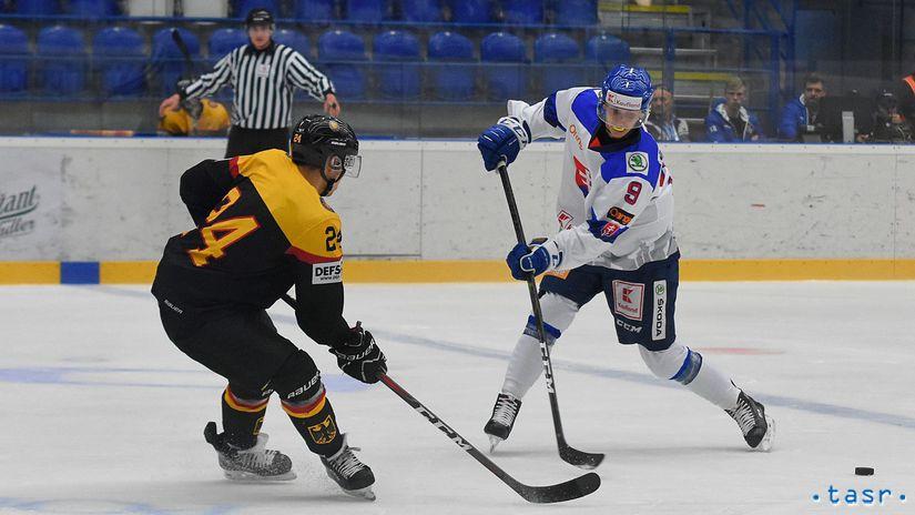 Andrej Golian