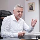 Projekt Oklamaní: Gašpar chce porozprávať o tom, čo sa dialo po Kuciakovej vražde