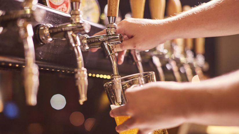 pivo, pr článok, reklama, nepoužívať