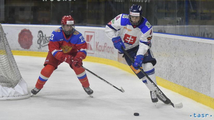 Matej Kašlík, Dmitrij Zlodejev