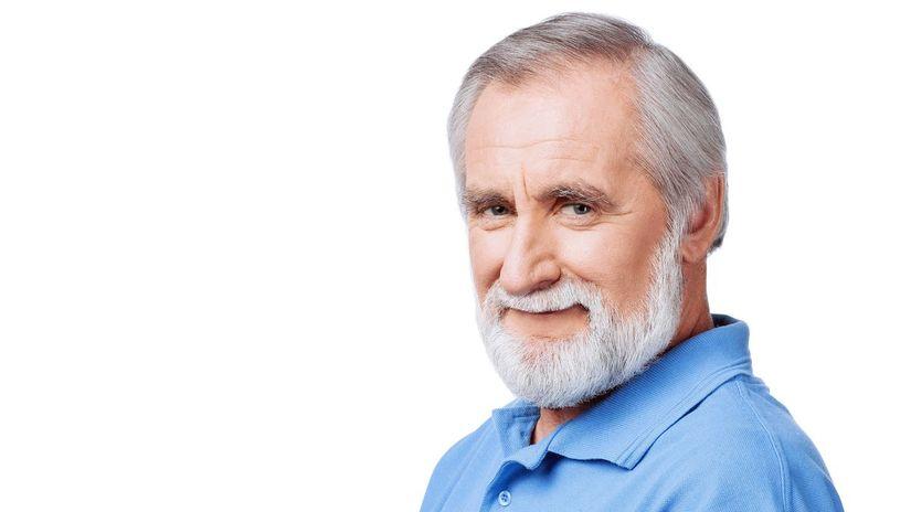 senior, dôchodky, dôchodci,