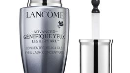 Advanced Génifique Yeux Light Pearl od Lancôme