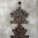 Bratislava vianočná dohoda 70. výročie,